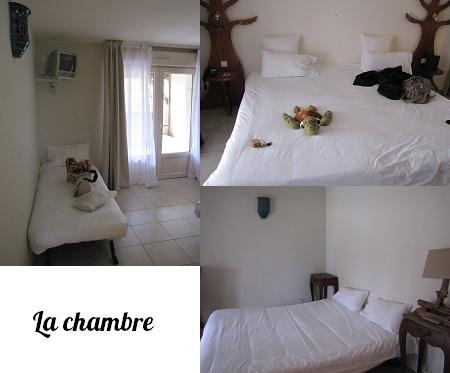 Chambre_belvedere