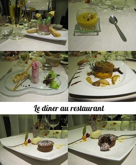 Diner_belvedere