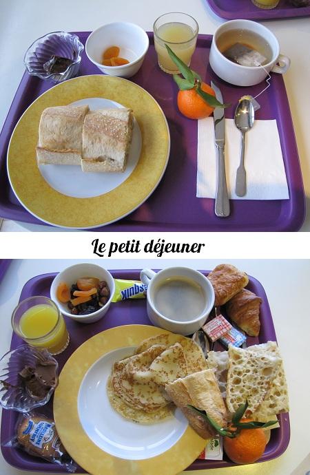 Petit-dejeuner_belvedere