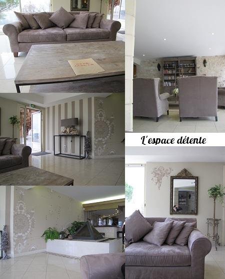 Salon_belvedere