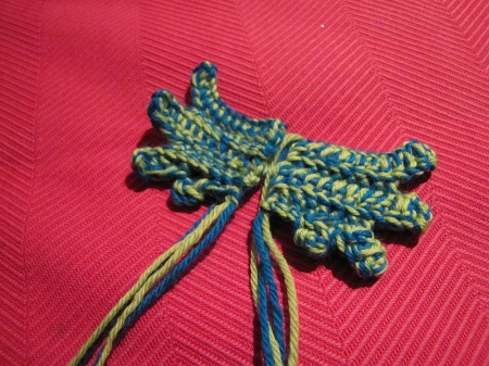 crochet_ailes