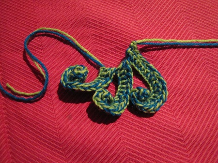 crochet_tentacules