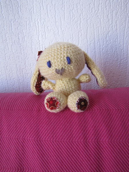 liberty-bunny3