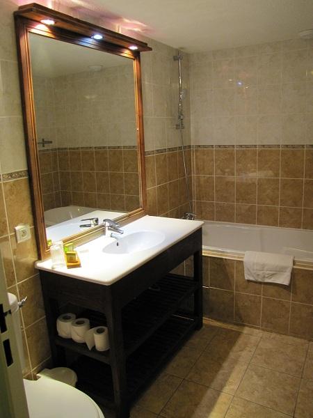 salle-de-bains_belvedere