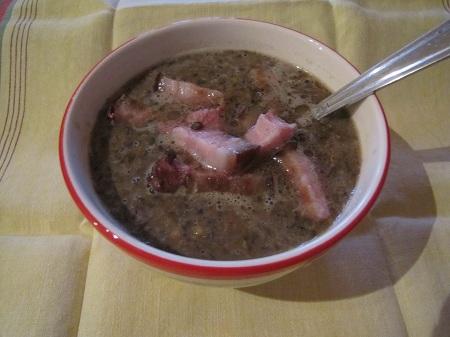 soupe-lentilles-vertes2