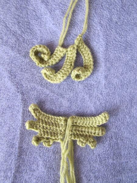 Cthulu-ailes-tentacules