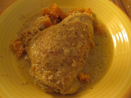 curry-poulet1