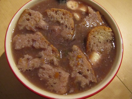 soupe-complete2