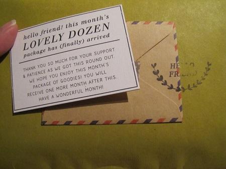 lovelydozen5-2