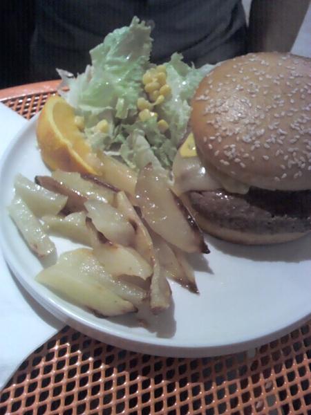 burger_maison-drole