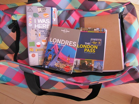 bagage_londres
