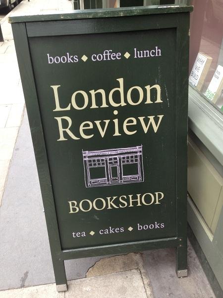 london-review-1