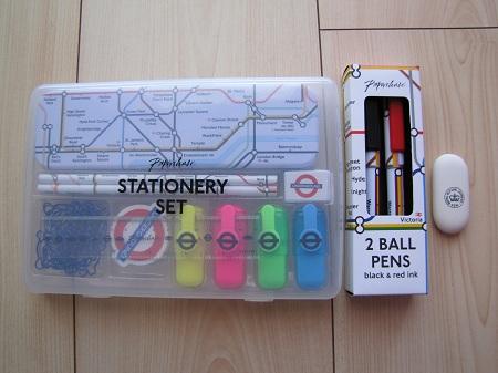Londres-souvenirs-1