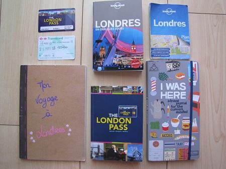 Londres_orga-1