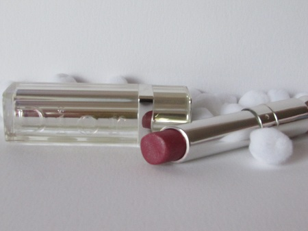 fave-lipstick1