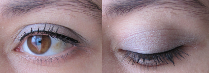make-up_gris