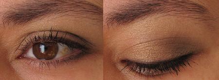 make-up_kaki