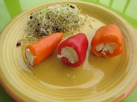 poivron-feta2