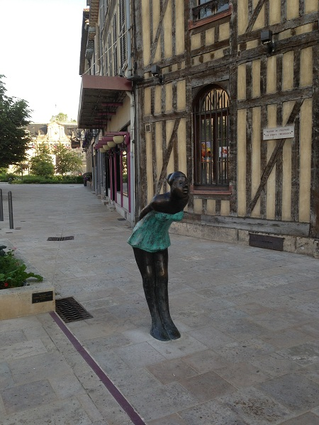 troyes4