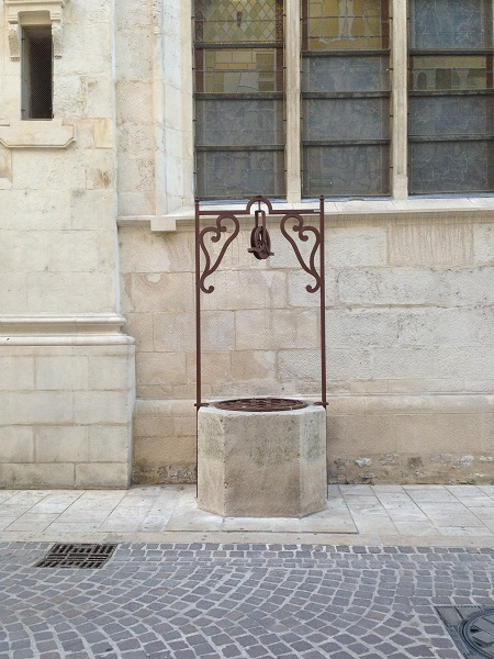 troyes8