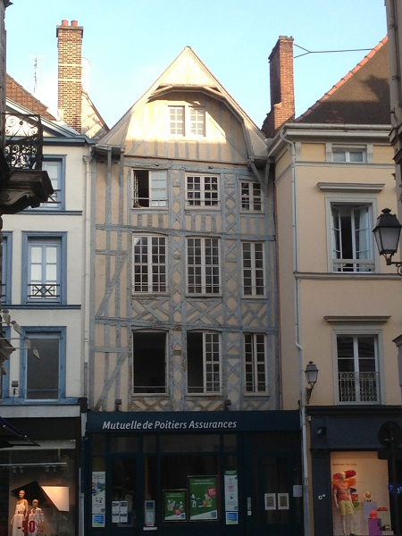 troyes9