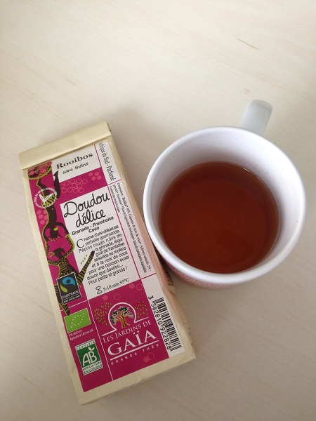the-rooibos