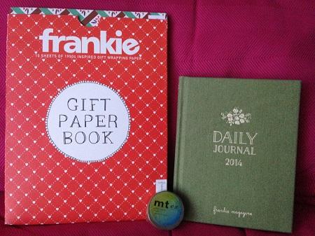 frankie-2014-1
