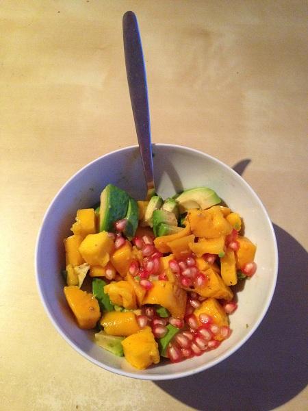 salade-coloree1