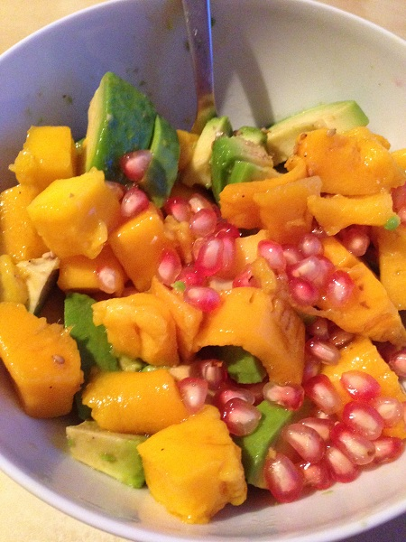 salade-coloree2