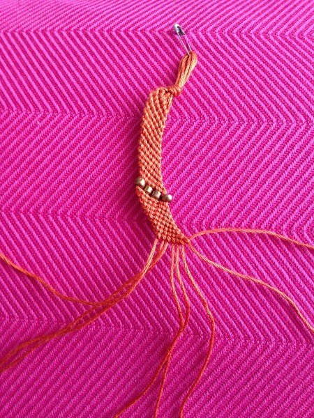Bracelet-ChouetteKit