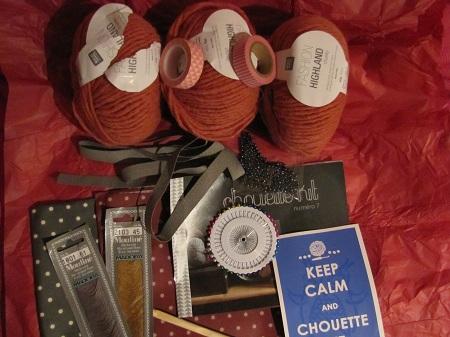 Chouette-kit-3