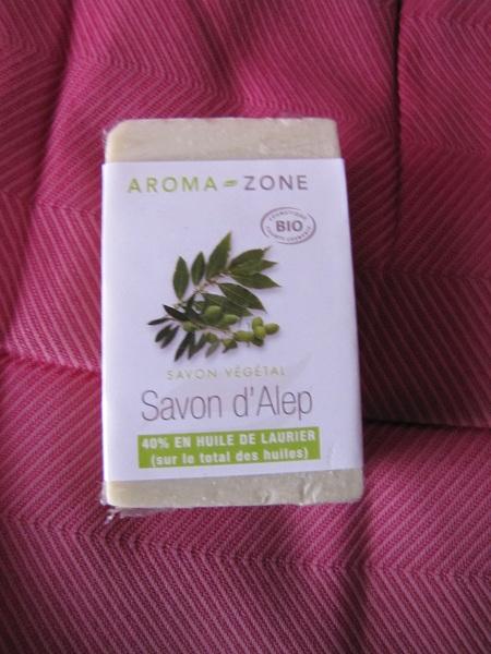 aromazone-2