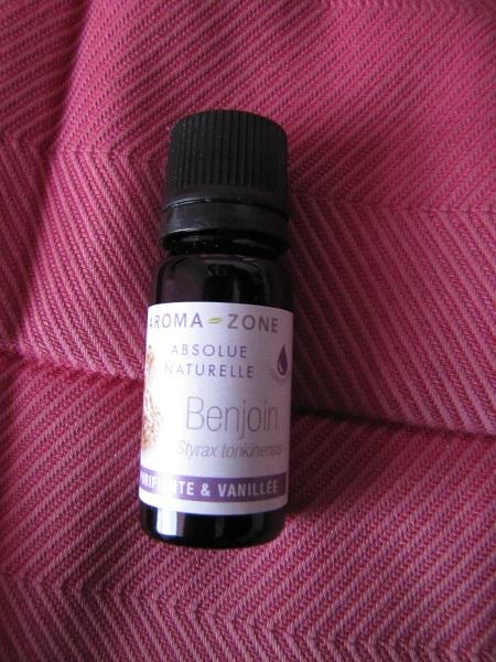 aromazone-3