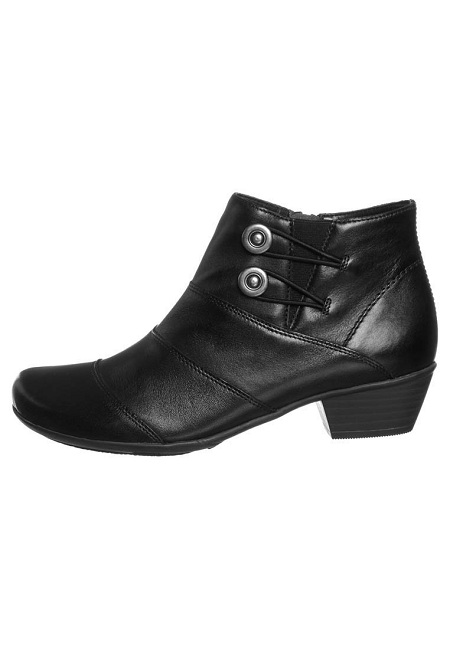 zalando-boots-dorndorf
