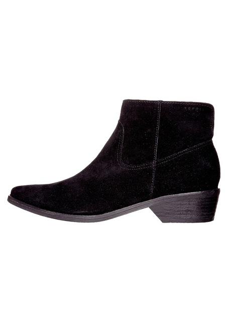 zalando-boots-esprit