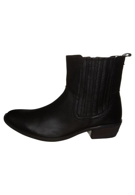 zalando-boots-m.belarbi