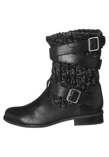 zalando-boots-mellow
