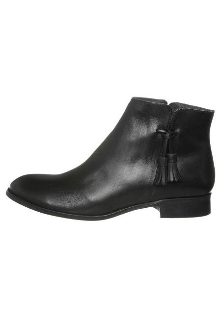 zalando-boots-zign