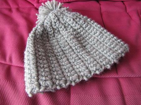 Chouette-bonnet-1