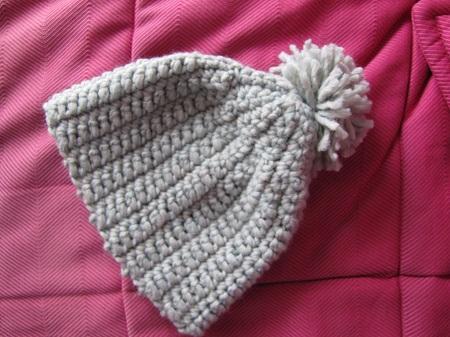 Chouette-bonnet-2