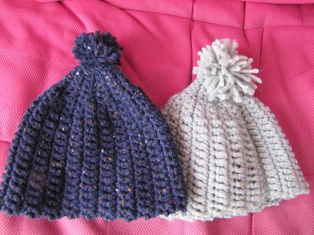 Chouette-bonnet-3