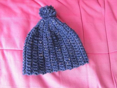 Chouette-bonnet-4