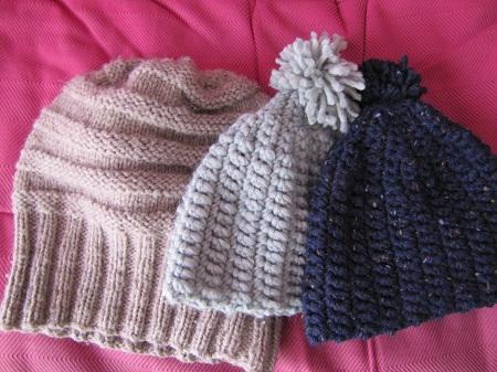 famille-bonnets