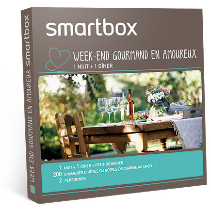 smartbox-we-amoureux