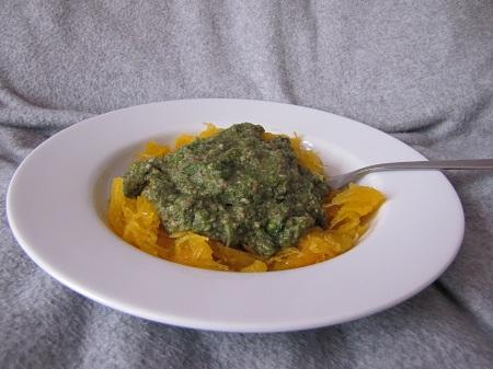 courge-spaghetti-2