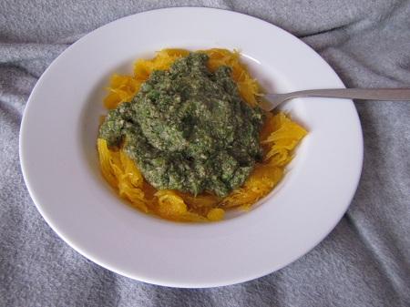 courge-spaghetti-3