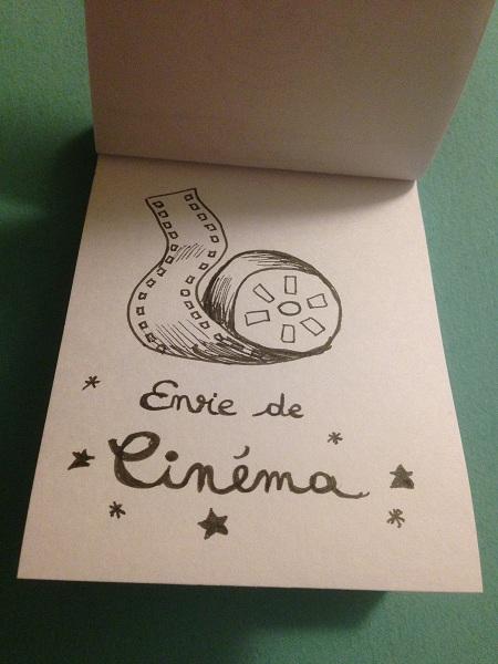 envie-cinema