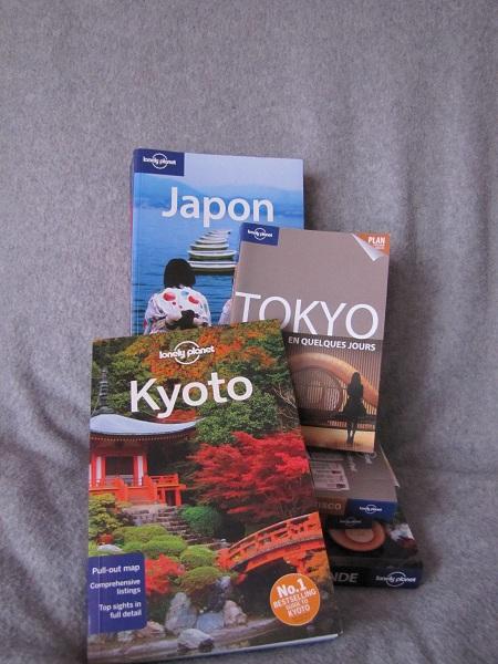 prepa-voyage-japon