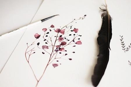 creative-diaries