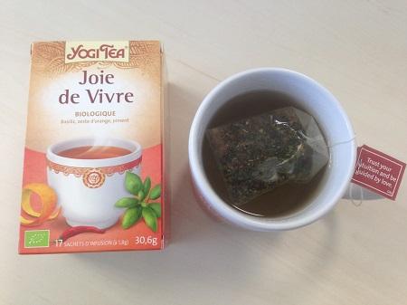 joie-de-vivre_yogi-tea